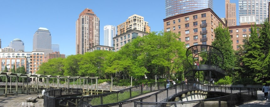 Battery_Park_City_panorama_1